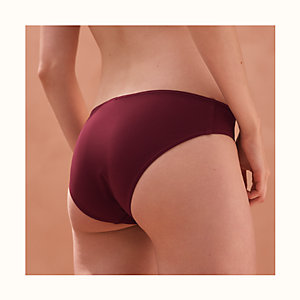 Rodez swimsuit bottom
