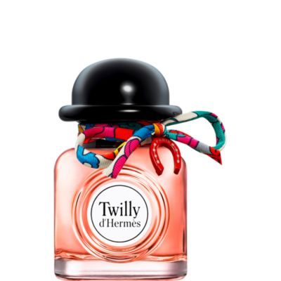 Twilly d'Hermès Eau de parfum edición limitada Charming Twilly