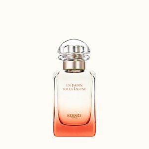 Fragrances Hermès