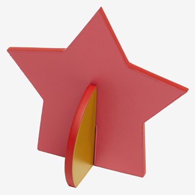 Star decoration - H1005768v41