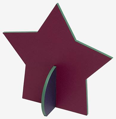 Star decoration - H1005778v41