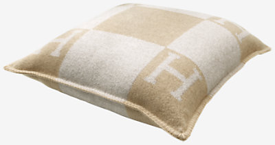 Avalon pillow, large model -