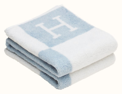 Avalon hand towel