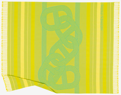 Rallye 24 beach towel -