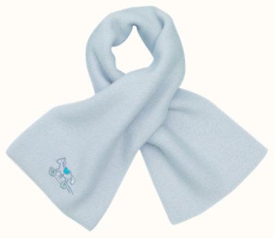 Cadeaux de naissance de bébé, découvrez nos créations - Hermès fd3484a7558