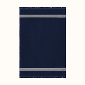 Yachting beach towel, large model