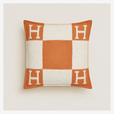 Avalon pillow, small model -