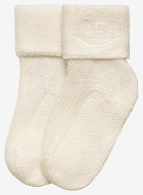 Cheval a Bascule socks -