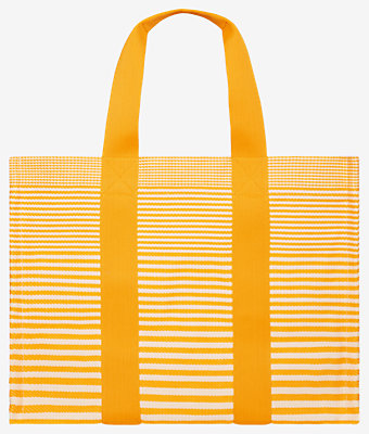 Cabayadere beach bag -