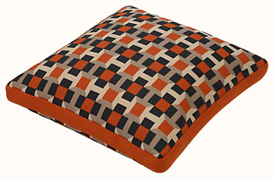 Pavage pillow