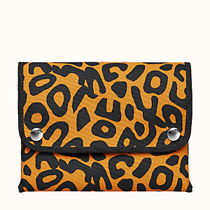 Trousse Cheetah