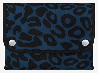 Cheetah case -