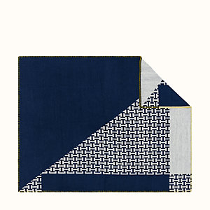 Avalon Terre d'H Diagonal plaid