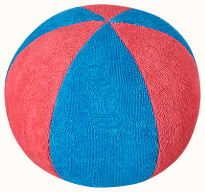 Birdie/Mitsou beach ball