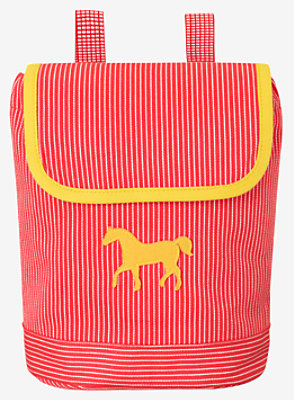 Cavalcolor school bag -
