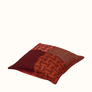 Avalon Terre d'H pillow