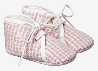 Chaussons Paf Loomy -