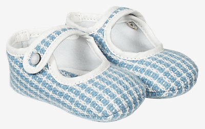 Chaussons Pif Loomy -