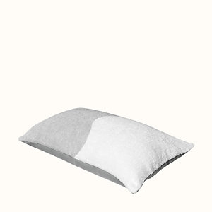 Yachting Wave pillow