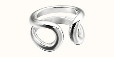 Ring Lima, kleines Modell