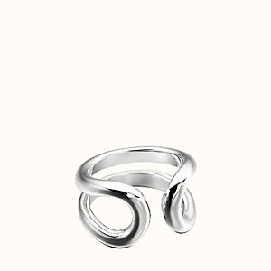 Lima ring, small model