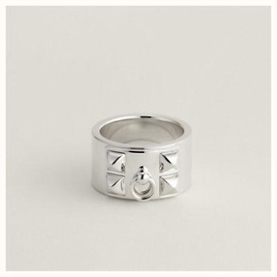cab0eaceb592 Joaillerie bijouterie, Bijoux en argent   Hermès