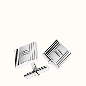 Kelly Lock cufflinks