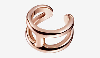 Osmose ring, large model -