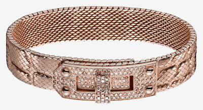 Kelly bracelet, medium model -