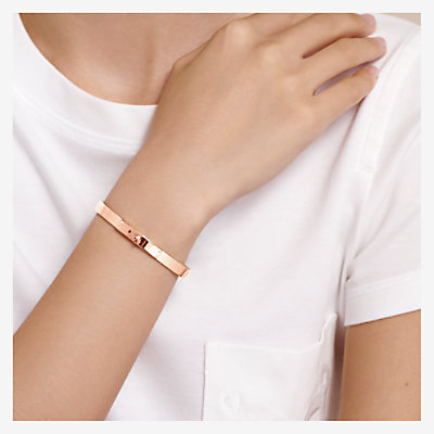 Kelly bracelet, small model -