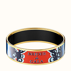 Brides de Gala Shadow bangle