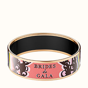 Armreif Brides de Gala Shadow