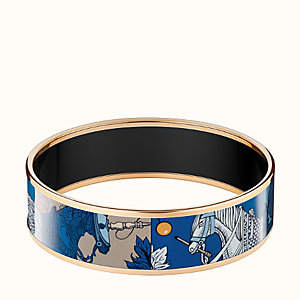 Della Cavalleria Favolosa bangle