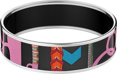 Bracelet hermes homme email
