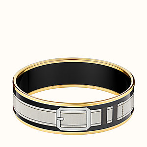 Grand Manege bangle