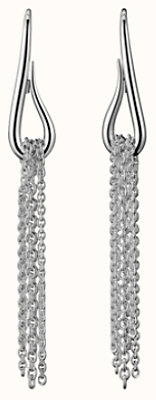 Licol Hermes earrings