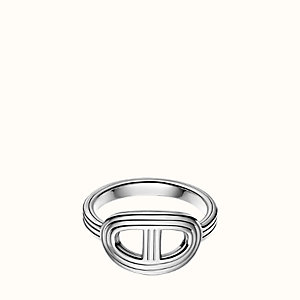 Chaine d'Ancre 24 ring, small model