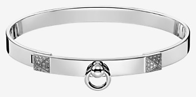 Collier de Chien bracelet, small model -