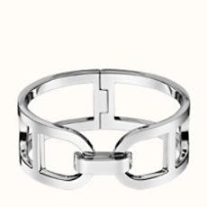 Bracelet Ever Chaîne d Ancre, moyen modèle - H116415B 00LG dd3664348b1