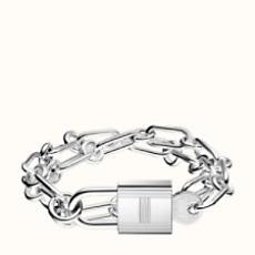 Femme, Joaillerie bijouterie, Bijoux en argent   Hermès 660bcfe9b12