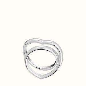 de3511ab25d6df Women, High jewelry and jewelry | Hermès | Hermès USA