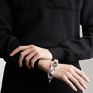 Hermes Reponse bracelet, large model