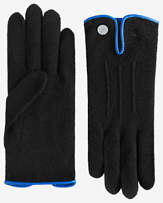 Feeling gloves -