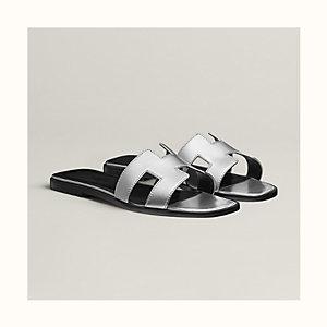846857f7b0 Shoes