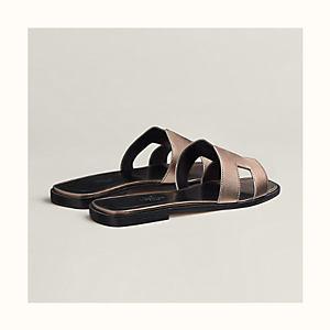 12165b96620a Women's Shoes | Hermes | Hermès USA