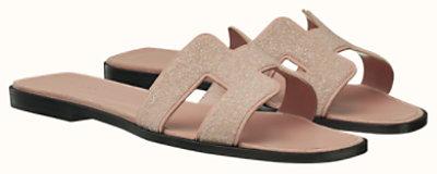 c97942a92c Hermès Chaussures Femme nos pour modèles nouveaux explorez wqYwfrP