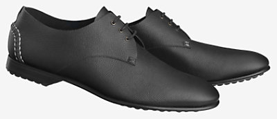 Kent derby shoe -