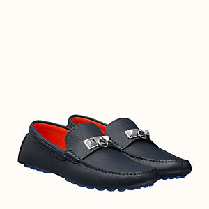 Irving loafer