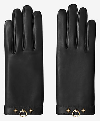Louise gloves -