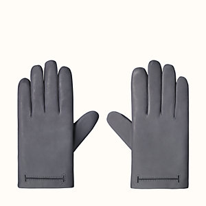 Loading gloves
